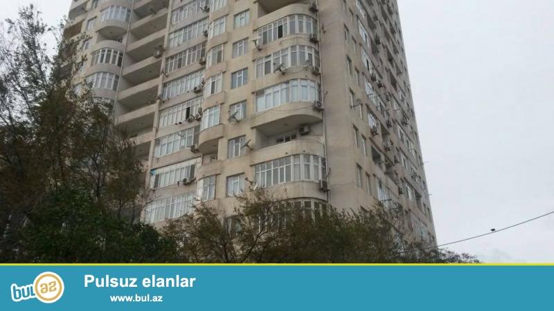 4 мкр, около д/т Гызыл тадж, в элитном, давно заселенном комплексе с Газом и Купчей продается 3-х комнатная квартира, 16/10, общая площадь 80 кв...