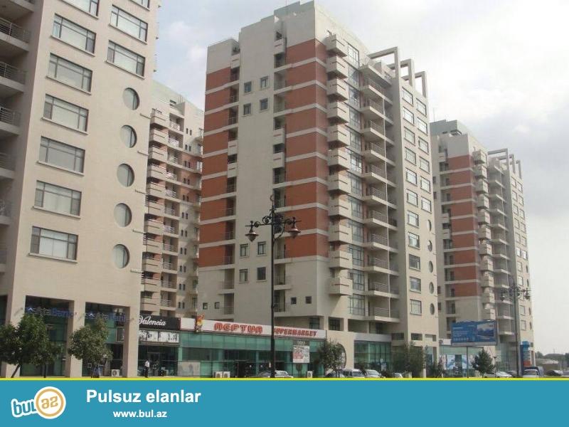 На пр. Тбилиси, над Нептун маркет сдается  роскошная 3-х комнатная квартира, 14/12, общая площадь 142 кв...