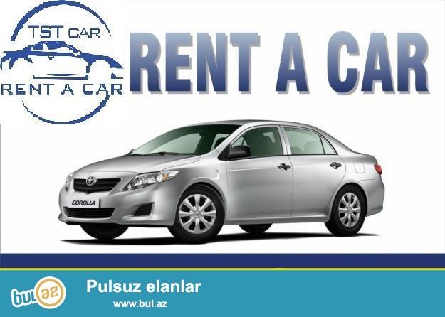 Vip rent avto service Baku,rent a car in baku avto kiraye <br /> Rent A Car <br /> Avtomobillerin kirayesi <br /> <br /> Vip rent avto service <br /> <br /> Моб...