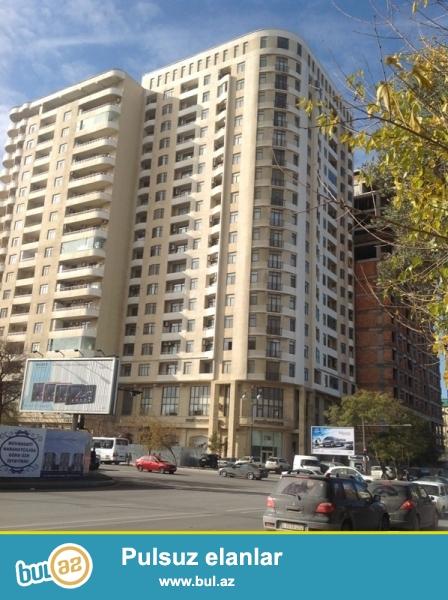 Срочно!!! Продается 3-х комнатная квартира, по проспекту Г...