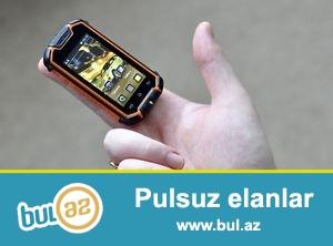 Yeni.Çatdırılma pulsuz<br /> <br /> <br />     Qeydiyyat olunub:Beli<br />     Ekran:Rəng<br />     Qalınlıq:Ultra Nazik<br />     Design:Bar<br />     CPU:Dual Core<br />     Şəbəkə:GSM<br />     Ekran:Taç<br />     Ekran ölçüsü:2...
