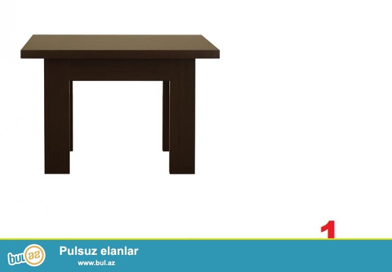 İstənilən dizaynda fərqli jurnal masalarının sifarişi və hazırlanması...