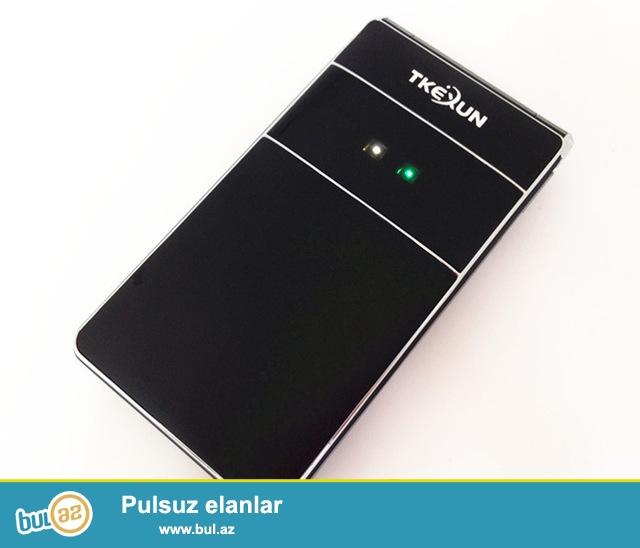 Yeni Taç Ekran hem de knopkalı telefon.Çatdırılma pulsuz<br /> <br /> <br />     Qeydiyyat olunub:Beli<br />     Video rekord kefiyyəti:480P<br />     Ekran rengi:Rengli Ekran<br />     Dizayn:Flip<br />     Şəbəkə:GSM<br />     Taç Ekran Növü:Resistive Ekran<br />     Ekran ölçüsü:2...