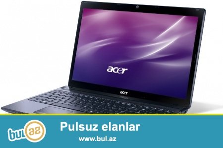Acer-G5750<br />