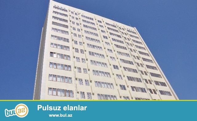 Сдается 3-х комнатная квартира в Сабаильском районе,  в поселке Баилова...