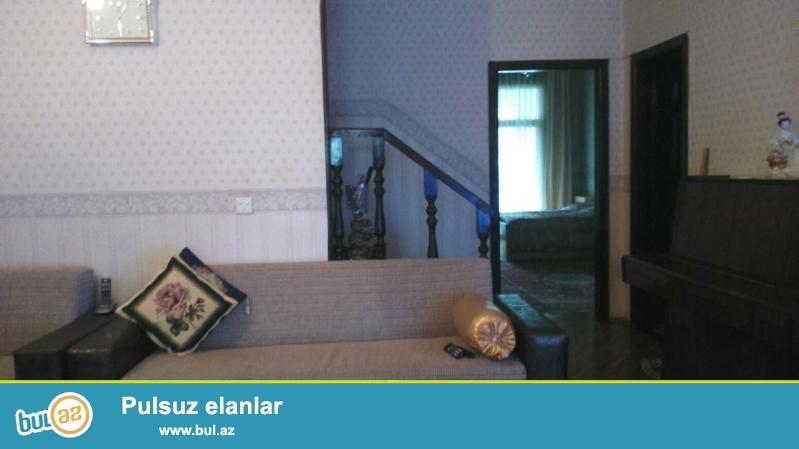 Cдается 2-х комнатная квартира в центре города, в Наримановском районе,  в поселке Монтина, рядом с медицинским центром «Фунда»...