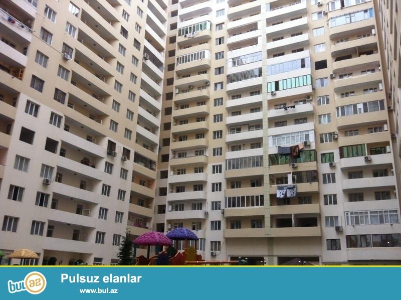 Продается 3-х комнатная квартира переделанная в 4-х комнатную, Наримановский район, по улице А...