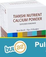 Tibet təbabətinin müalicə usulu ilə zob xəstəliyi kalsiumla müalicə olunur...