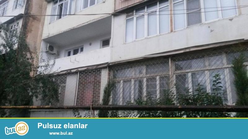 4 мкр, около д/т Еганя, ленинградский проект, 5/4, общая площадь 80 кв...