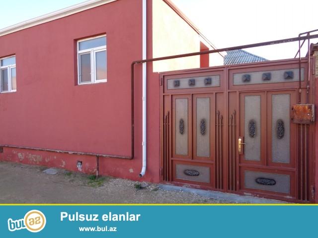 Sabunçu rayonu, Zabrat 1 qəsəbəsi, Diaqnostikanın yaxın, 307 saylı orta məktəbin düz yanı 1...