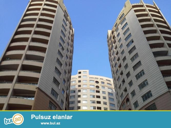 В одном из престижных районов города, по проспекту Метбуат, сдается 2-х комнатная квартира в элитной новостройке около бывшего Ювелирного завода, около «3 Короны»...