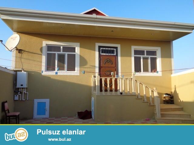Sabunçu rayonu, Zabrat 1 qəsəbəsi, Kərpic zavod deyilən ərazidə 1...