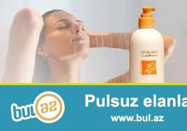 Увлажняющий молочко для тела с облепихой SPAKARE содержит экстракт облепихи  и другие полезные компоненты,важные для питания кожи, увлажняющие и образующие естественный защитный слой...