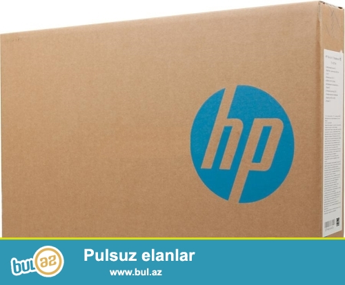 HP-Pavilion15<br /> Pro:Intel Pentium<br /> Ram:4GB<br /> Vga:1GB<br /> Hdd:500GB<br /> Screen:15...