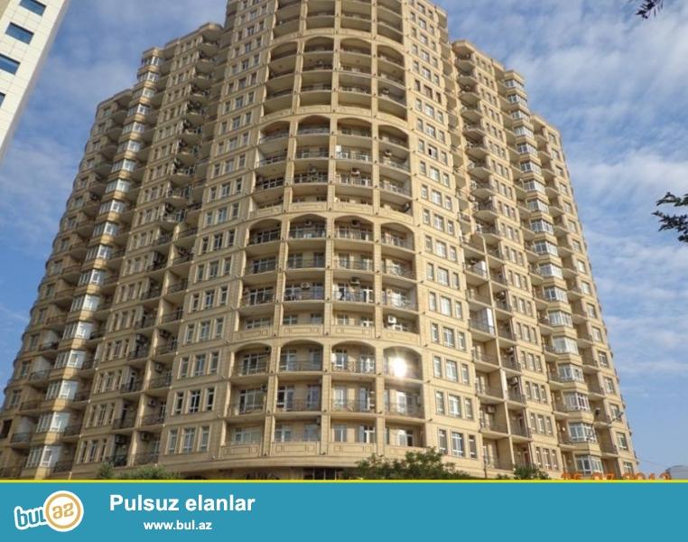 Срочно сдаётся  светлая , уютная  квартира в Новостройке около дома торжеств «Гисмет»  в Ени Ясамале...