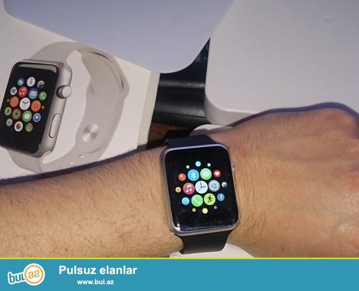 Apple whatcin bire bir kopyasidir....bultuzla telefona