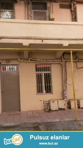 Монтин, около клиники Фунда, «итальянский проект», каменный дом, 4/3, общая площадь 75 кв...