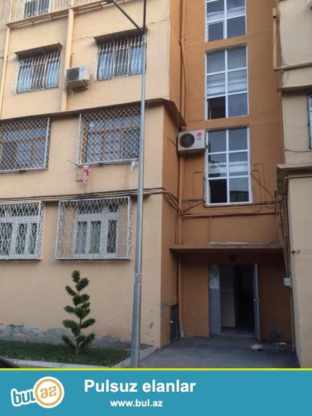 Эксклюзивная продажа!!! <br /> <br /> Продается 5 комнатная квартира, расположенная в  престижном и экологически благоприятном районе, ближе к метро пр...