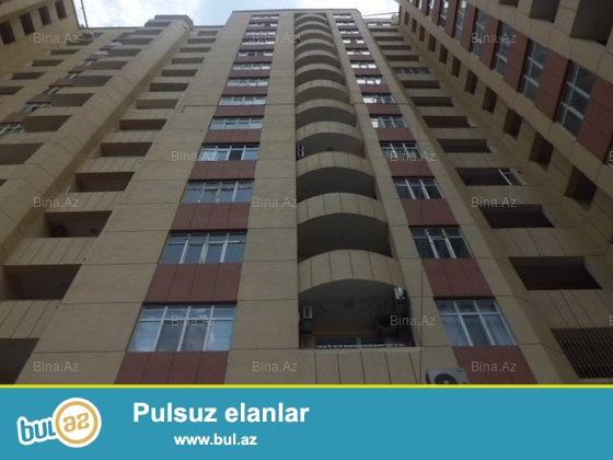 Tecili olaraq 28 May metrosunun  yaninda,Kanservatotiyanin yaninda,D Eliyeva kucesinde 3/3 ,120kv,3 otaqli  temirli ev satilir...