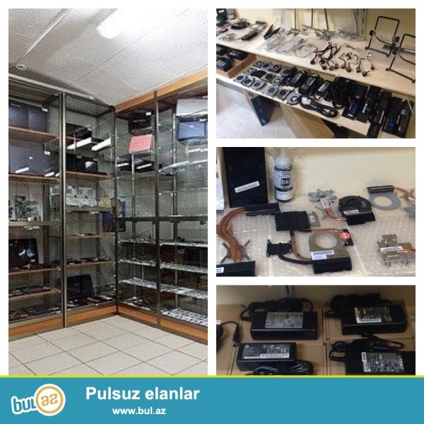 Производим высококачественный ремонт с <br />\r\nгарантией на<br />\r\n-Ноутбуки <br />\r\n-Планшеты<br />\r\n-Мобильные телефоны <br />\r\n-Принтеры<br />\r\n<br />\r\nПокураем и продаем новые и подержанные ноутбуки...