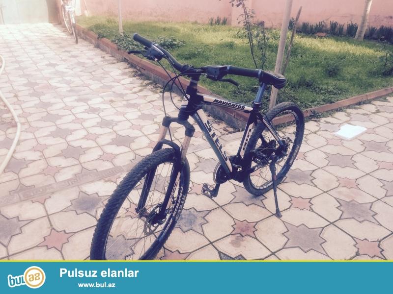 Salam  velosibetin 1-2 crablemi var   Super(oturucu) ve kamer   Qiymet  razilawmag olar <br /> Whats app da yaza bilersiz