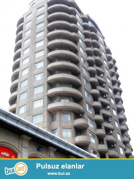 Новостройка! Cдается 3-х комнатная квартира в центре города, в Насиинском районе, по улице С...