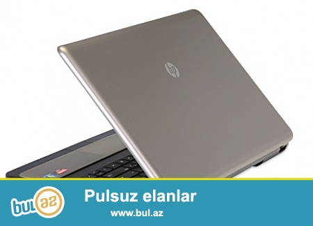HP-630<br />