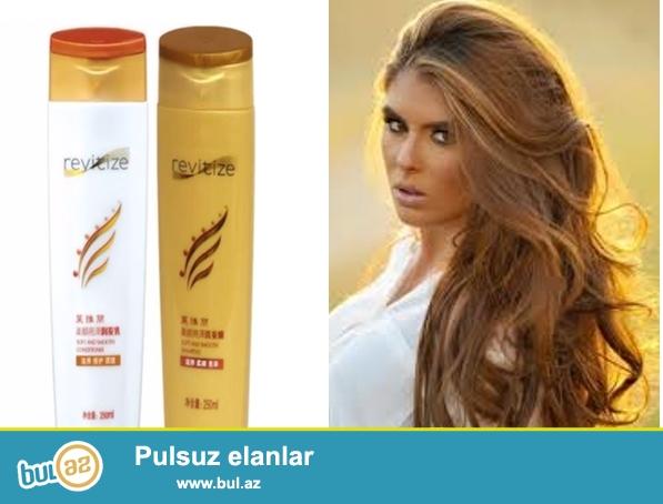 Показания:<br /> •   для очищения волос и кожи головы от загрязнений и жира;<br /> •   для увлажнения и питания волос;<br /> •   для блеска волос;<br /> •   для смягчения и гладкости волос;<br /> •   для устранения перхоти и зуда;<br /> •   для предупреждения появления седых волос;<br /> •   для стимуляции роста волос...