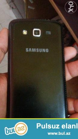 Butun Samsunglarda Olduqu Kimi Kenarlari Cuzi Gedib...