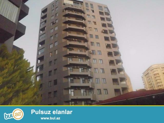 Новостройка! Cдается 3-х комнатная квартира в Наримановском районе, по улице К...