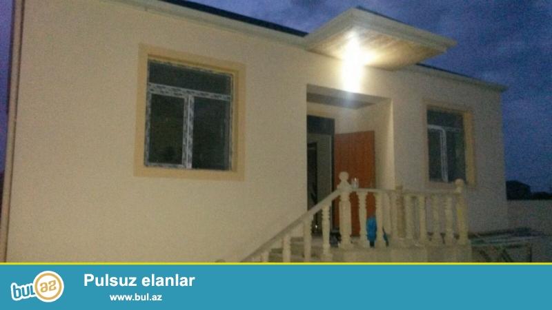Для  солидных клиентов ! В очень элитном участке   Романы    продается частный дом, расположенный на 3-х сотках земли...