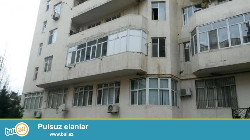 КВАРТИРА В КРЕДИТЕ!!! 9 мкр, около д/т Лейла, в давно заселенном комплексе с Газом и Купчей продается 2-х комнатная квартира, 18/2, общая площадь 50 кв...