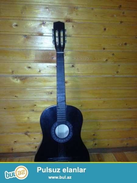 tecili satiram...055 858 66 03 <br /> qara reng gitar...