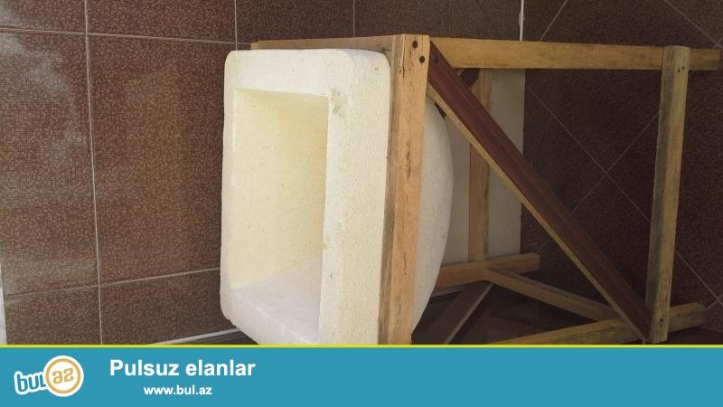 Su təmizləyən daş əla süzür 10 litirlikdi su filtiri kimi süzür
