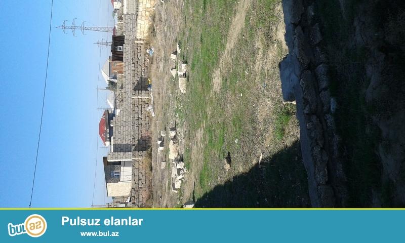 təcili kürdəxanıda yola yaxın il marketə yaxın 2...