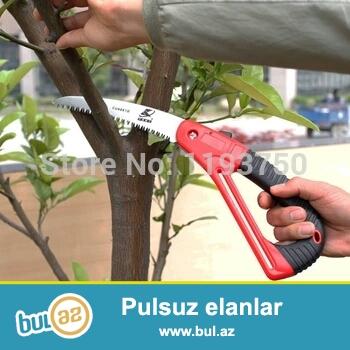 180 мм складывающиеся пилы сад ручные металлические пилы садовые инструменты высокое качество оптовая продажа...