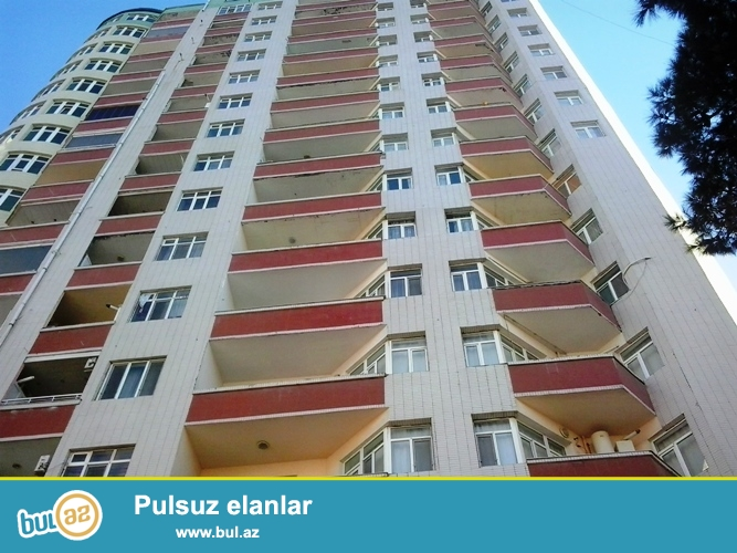 Новостройка! Cдается 2-х комнатная квартира в центре города, в Наримановском районе, рядом с домом торжеств «Моно Лиза»...