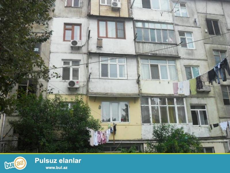 3 мкр, около Москва универмагы, французский проект, раздельные, просторные комнаты, хороший ремонт, пластик...