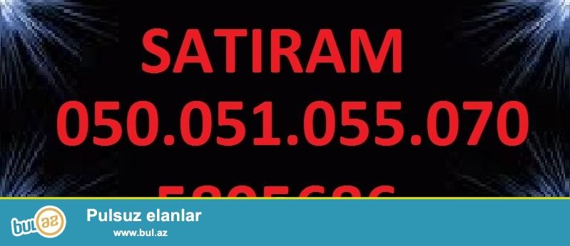 <br /> 050 051 055 070 5805686 satiram 150 elaqe tel0504444480