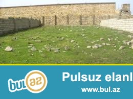 Tecili olaraq Sulutepe Cicek qesebesinde yerinden asli olaraq deyiwen qiymetlerle qazi suyu iwigi olan torpaqlar CIXARIWLA (KUPCA) satilir...