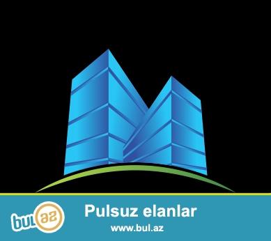 Mehdiabad qəsəbəsi,Gənclər Şəhərciyində <br /> 6 mərtəbəli binanın 4-cü mərtəbəsində<br /> 3otaqlı, N74-li mənzil satılır...
