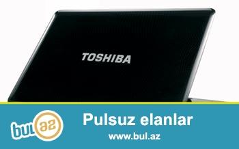 Toshiba-L665<br /> Pro:i5<br /> Ram:4GB <br /> Vga:1GB elave <br /> Os:Win 7 <br /> Hdd:500GB <br /> Screen:15...