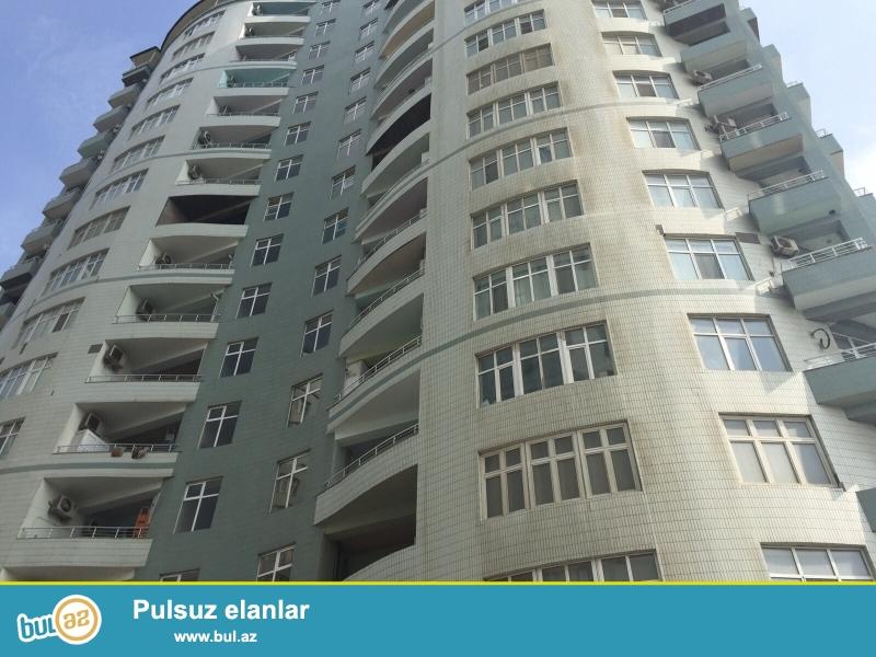 Новостройка! Cдается 4-х комнатная квартира в  центре города, по улице С...