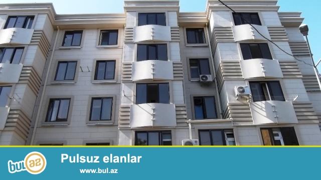 Yasamal rayonu, Apellyasiya Məhkəməsi yaxınlığında, stalinka layihəli daş binada 3 otağa düzəldilmiş  mənzil satılır...