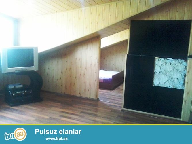 Сдается 2-х комнатная квартира в центре города, в Насиминском районе,  рядом с метро 28 мая...