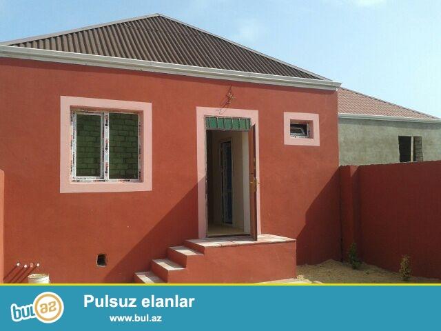 Sabunçu rayonu, Zabrat 1 qəsəbəsi, kərpic zavodu deyilən ərazidə 1...