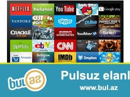 Smart tv satilir 82 ekran turkiye+almanya istehcalisi vestel firmasina mexsus atv kart yeri var...