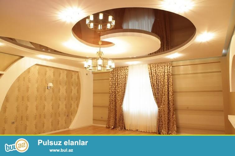 <br /> Yasamal r-nu,Tbilisi pr,Nəqliyyat Nazirliyinin yaxınlığı,yenitikili binanın (RİCE MTK) 14...