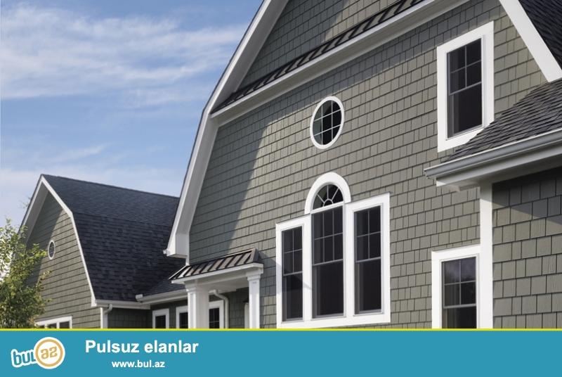 Villalarin,obyeklerin,ofislerin bag evlerinin keyfiyetli sekilde fasadlarinin yeniden perpasi ve renglenmesi...