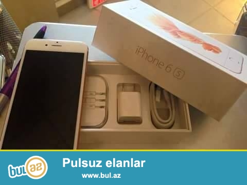 Iphone 6s 64GB / Galaxy S6 Edge 64GB - Orijinal 100%<br />